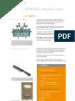 DIM2011_Actividad_participante-1
