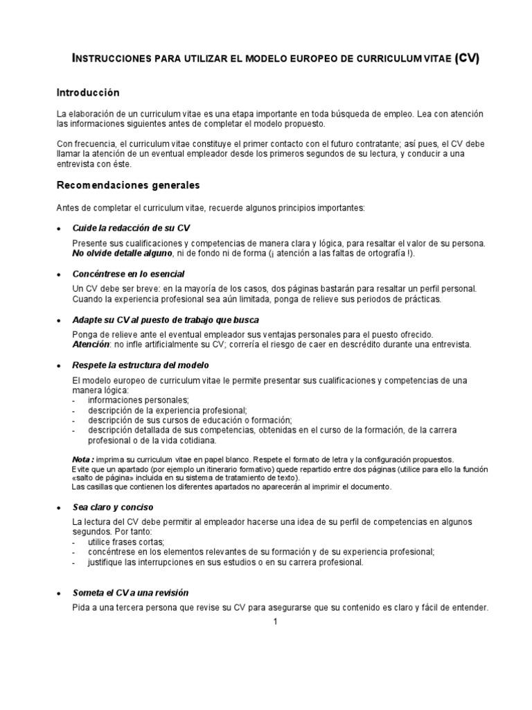 cv_instrucciones