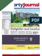 Evesham Property Journal 19/05/2011
