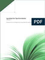 Igualdad PDF UD1[1]