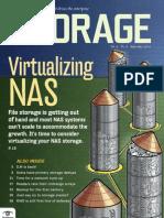 Storage Mag Online Sept Updated 92010