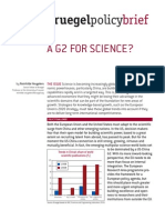 110405 a G2 for Science