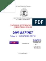 vol  4 ngacs enterprises survey
