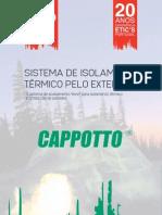 Brochura_Cappotto