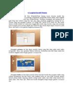 makalah teknik Installasi Ubuntu