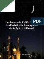 Les-larmes-du-Calife-Haroun-Ar-Rachid-et-le-franc-parler-
