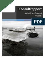 Brändö_Konsultrapporten