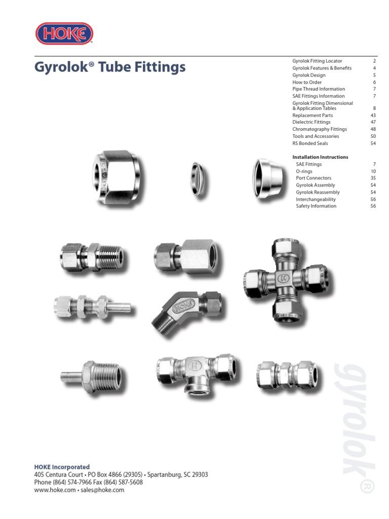 Tygon ND-100/ 1//32/ /15/M 3//32 /0,8/mm ID x 2,4/mm /Tubos de 65/ 50 od/