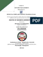 IM-Md.khaza MRPG Vijayanagaram1