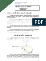 Manual Electronics Workbench