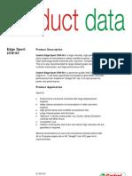 pdf_8837_EDGESport25W50_200601