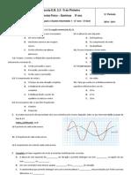 F_prep_exame_intermedio_1