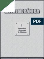 1.Montaje de elementos de máquinas