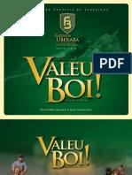 catalogo_valeuboi