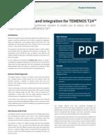Validata-TCF-2010-DataMigrationT24