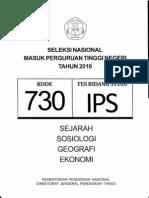 snmptn-ips2010-730