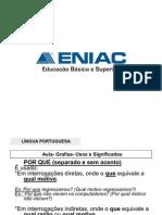 A10S01_COM_EMPR_SL_11_porques