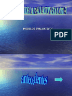 10-Modelos-Evaluativosnoviembre6