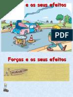 Forças2010