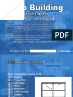 ShipKnowledgeAssessmentTestSBco