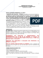 PP_74_11_Fraldas_SESAU_RP