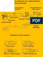 Elemente de hidraulica