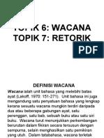 f1. Topik 6 Dan 7