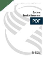 Incendio Diferencia Entre LAZOS CLASE a Y B A05-1003