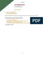 Netreg PDF