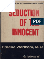 Pdf seduction novels