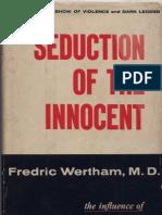 Seduction the innocents pdf dark