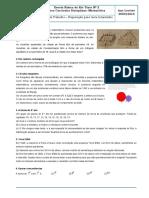 Ficha Preparacao Teste Intermedio