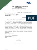 quimicabioquimica