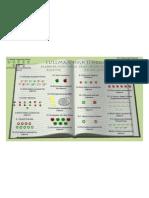 Info Graphic Reading