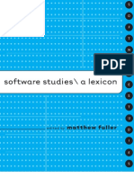 FullerSoftwarestudies_2009