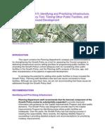 APFO Reform Part 1