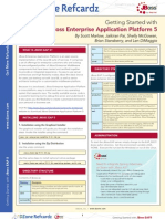 JBoss EAP 5.1 Getting Started