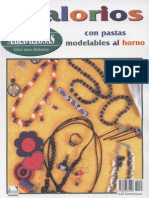 24711131 Pasta Moldeable