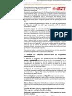 PS Agualva-Cacém  Assembleia Freguesia Agualva