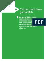 Catálogo24kV.pdf SM6 Español ..