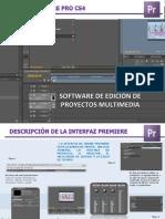 Presentacin Adobe Premiere Para Scribd
