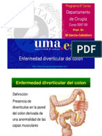 002_Enfermedad Diverticular Colon[1]
