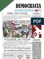 Nueva Democracia 110414
