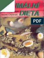 optimalni-dieta