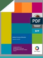 sistema_procesos_eficientes