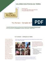 Folder YvyKuraxo