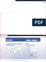 Final Facebook's Media Laws
