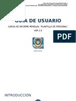 Guia Plantilla