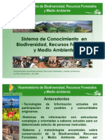 BoliviaOREFORMASistemas