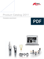 72725_nb Product Catalog 2011_gb (High-res)[1]